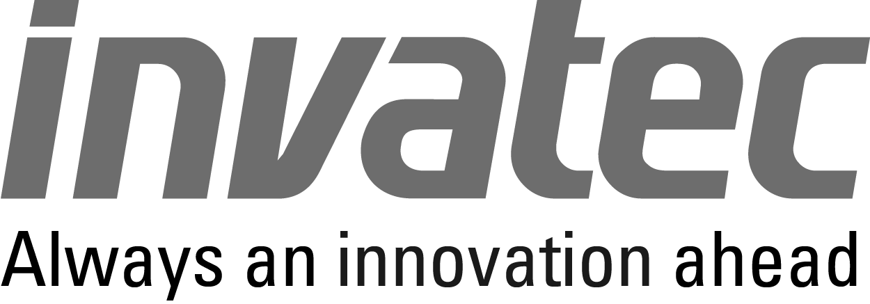 INVATEC GmbH
